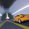 Фото Audi TTS Coupe 2010