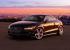 Фото Audi TTS Coupe 8J USA 2010