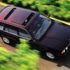 Фото BMW 5-Series Touring E34 1992-1996