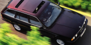 Фото BMW 5-Series Touring E34 1992-1996