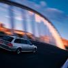 Фото BMW 5-Series Touring E39 1997-2004