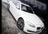 Фото BMW 5-Series Vilner F10 2012