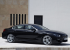 BMW 6-Series 640i Gran Coupe M Sport Package F06 2012