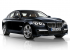 Фото BMW 7-Series M Sports Package F01 2012