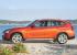Фото BMW X1 xDrive28i E84 2012