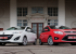Выясняем, кто ближе к фитнесу, — Ford Grand C-Max или Mazda5