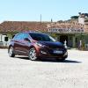 Тест-драйв Hyundai i30: яркость