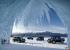 Тест-драйв Nissan на Байкале: самый полный привод
