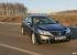 Тест-драйв Renault Latitude: найти широту
