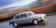 Фото Saab 99 EMS 1972-1978