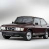 Фото Saab 99 Turbo Coupe 1978-1980