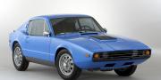 Фото Saab Sonett III 1970-1974