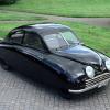 Фото Saab UrSAAB 1947