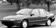 Фото Saturn SL 1990-1995