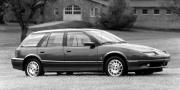 Фото Saturn SW 1993-1995