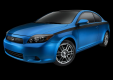 Фото Scion tC Release Series 6.0 2010