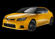 Фото Scion tC Release Series 7.0 2011