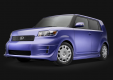 Фото Scion xB Release Series 7.0 2010