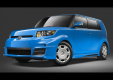 Фото Scion xB Release Series 8.0 2010