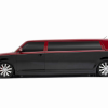 Фото Scion xB Stretched Out by Cartel King 2010