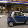 Фото Smart ForTwo Passion Coupe 2007
