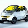 Фото Smart Torino Concept 2000