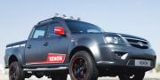 Фото Tata Xenon Concept 2012