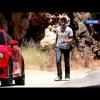 Тест-драйв Audi A3 2012 от АвтоВести