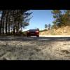 Тест-драйв Ford Focus 3 универсал 2012 от АвтоПлюс