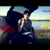 Тест-драйв KIA cee'd 2012 от АвтоВести