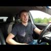 Тест-драйв Opel Antara 2012