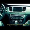 Тест-драйв Peugeot 508 от Стиллавина