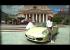 Тест-драйв Porsche 911 Carrera S от АвтоВести