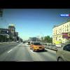 Тест-драйв Seat Leon FR 2012 от АвтоВести