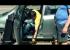 Тест-драйв Suzuki Splash от Стиллавина