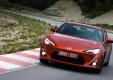 Обретаем способность мечтать с купе Toyota GT86