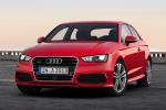 Audi A3 2012: Правильная эволюция