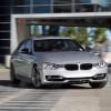 BMW 3 Series 2012: Престиж марки