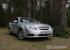 Chevrolet Epica: Широта души