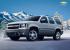 Chevrolet Tahoe 2012: Роскошный грузовик
