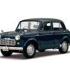 Фото Datsun 1000 211 1959-1960
