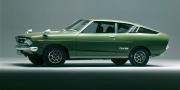 Фото Datsun Sunny Excellent GX Coupe PB210 1973