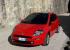 Fiat Punto: Итальяно Style