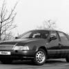 Фото Gaz 3105 Volga 1992-1996