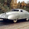 Фото Gaz M-20 Pobeda Sport 1950