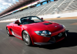 Фото Grmn Toyota Sports Hybrid Concept II 2011