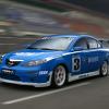 Фото Haima 3 Racing Car 2007