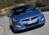 Hyundai i30 2012: Вперед и выше