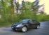 Четырежды четыре. Тест-драйв полноприводной версии Nissan Teana