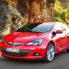 Когда три больше, чем пять. Выясняем, чем «трехдверка» Opel Astra отличается от «пятидверки»